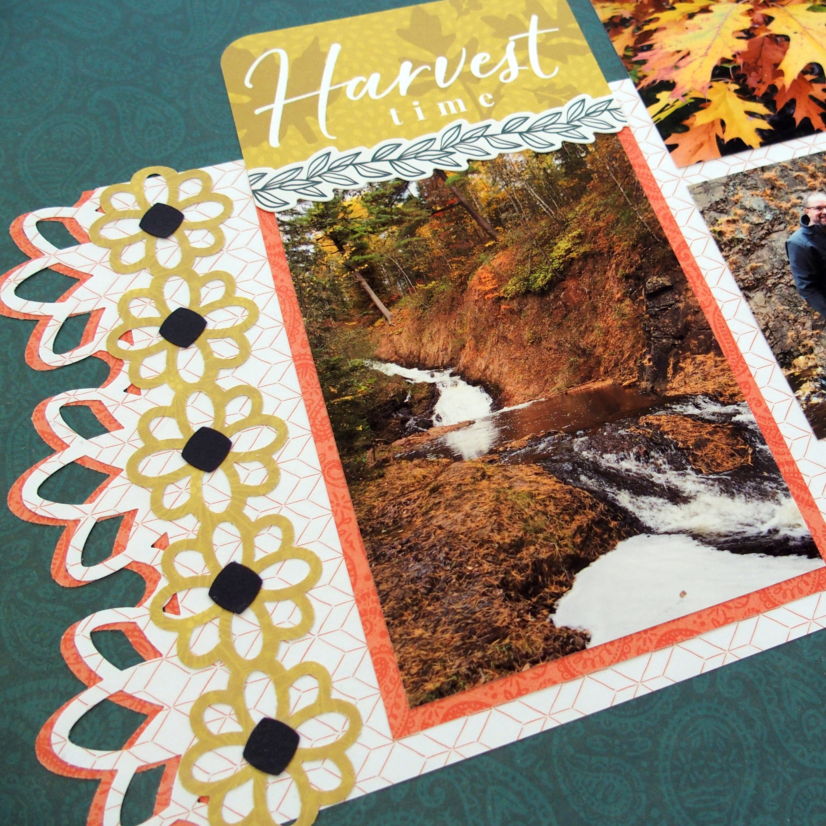 Harvest-Delight-Fast2Fab-Layouts-Creative-Memories-6