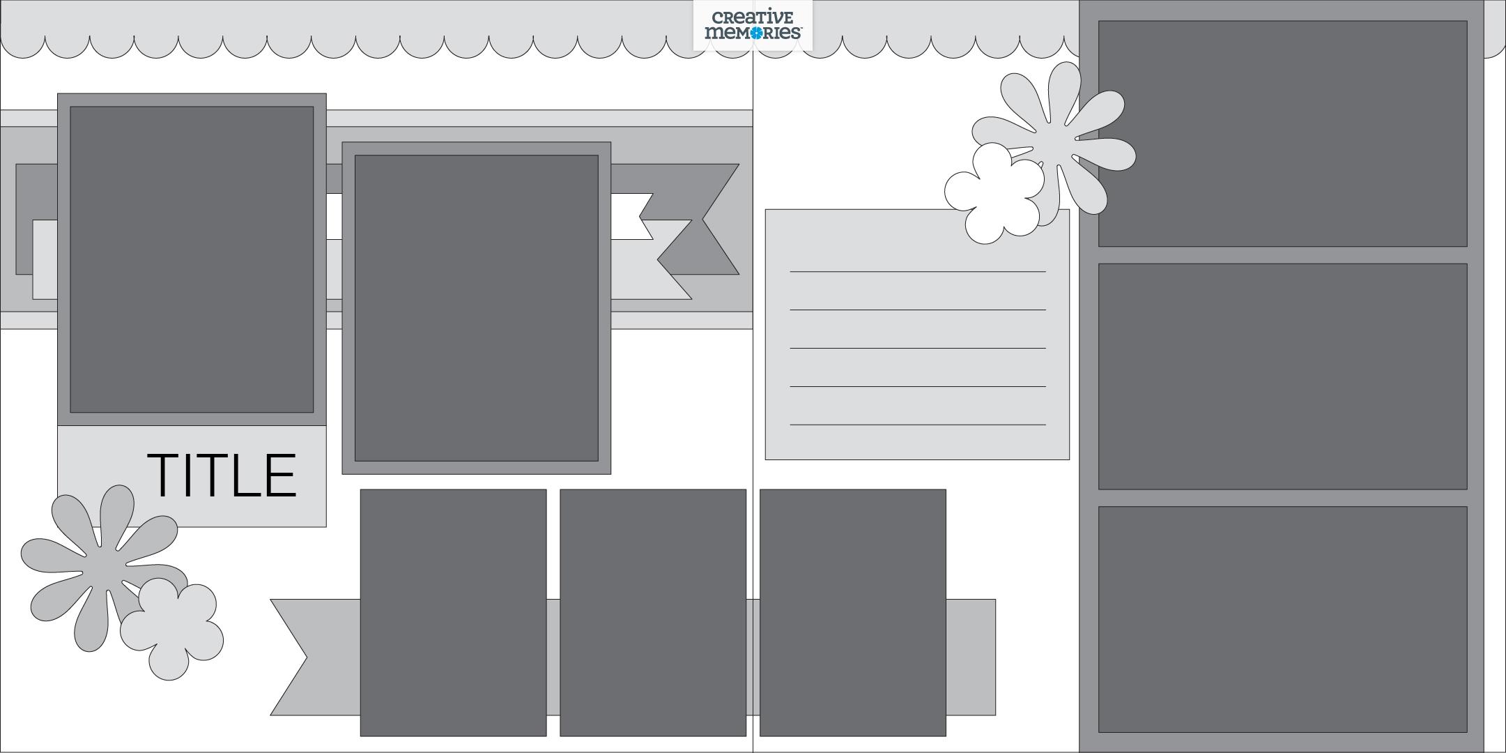 Creative-Memories-October-Virtual-Crop-Sketch-Layout6