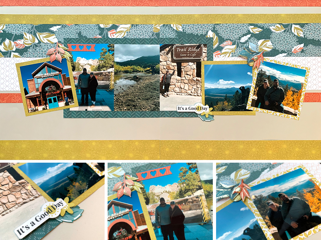 Virtual-Crop-Harvest-Delight-Layout-Final-Creative-Memories