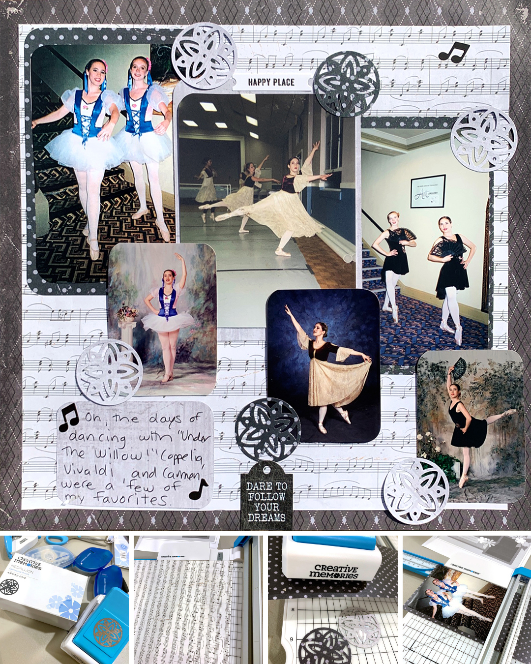 Virtual-Crop-Memoirs-Memories-Layout-Final-Creative-Memories