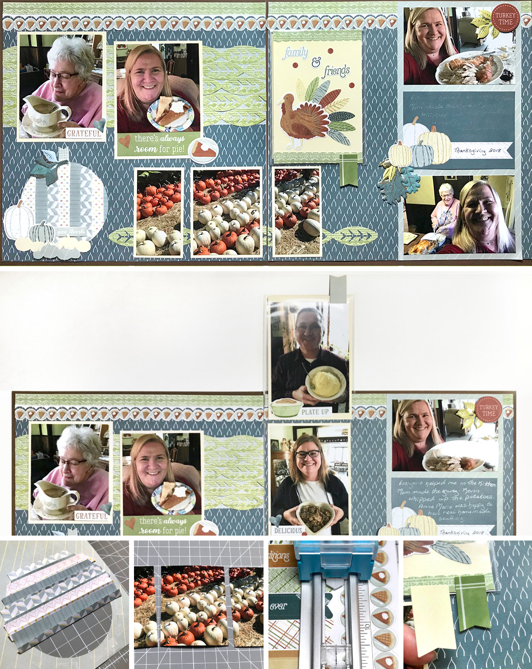 Virtual-Crop-ThankFULL-Theme-Pack-Layout-Final-Creative-Memories