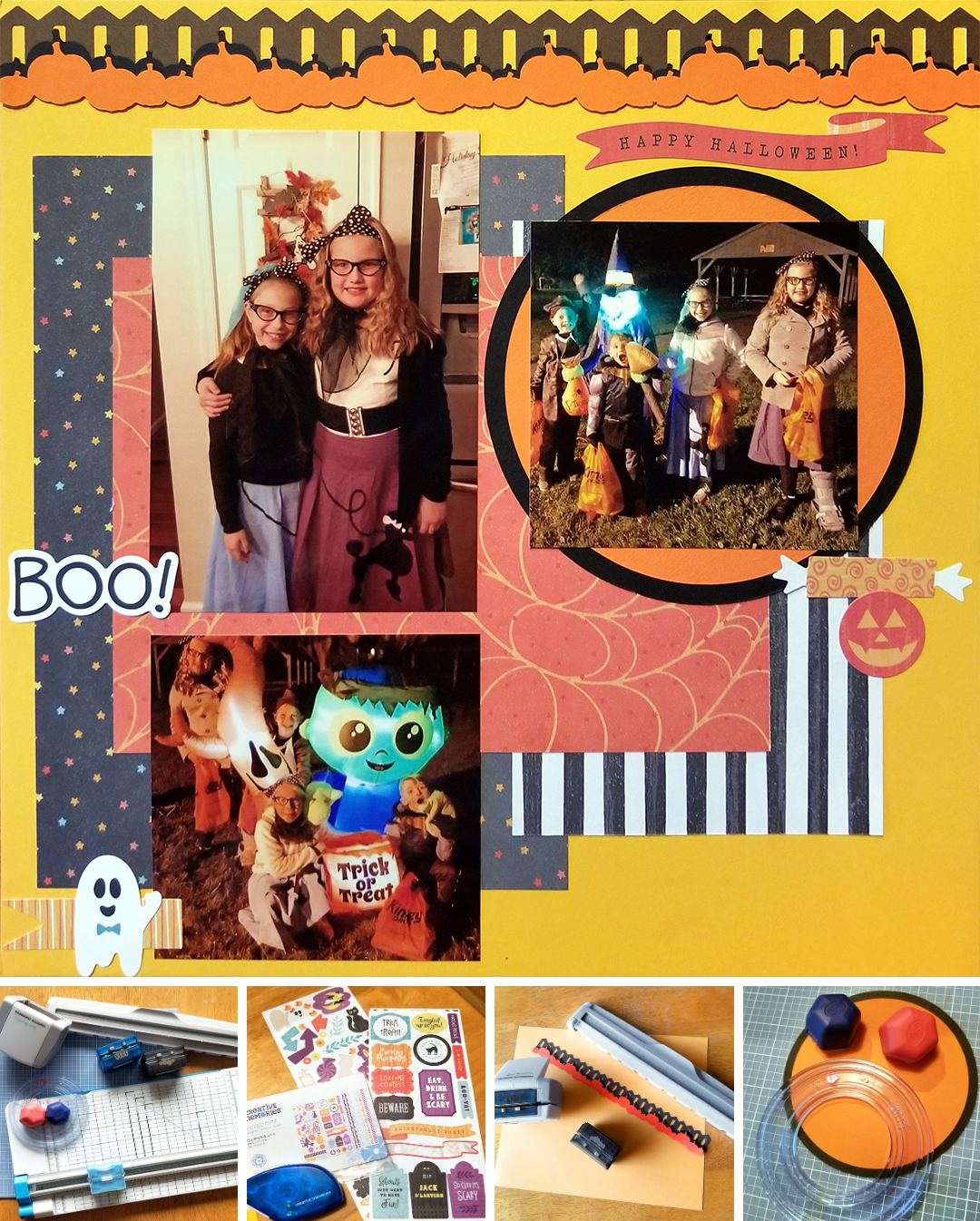 Virtual-Crop-Wicked-Cute-Layout-Final-Creative-Memories