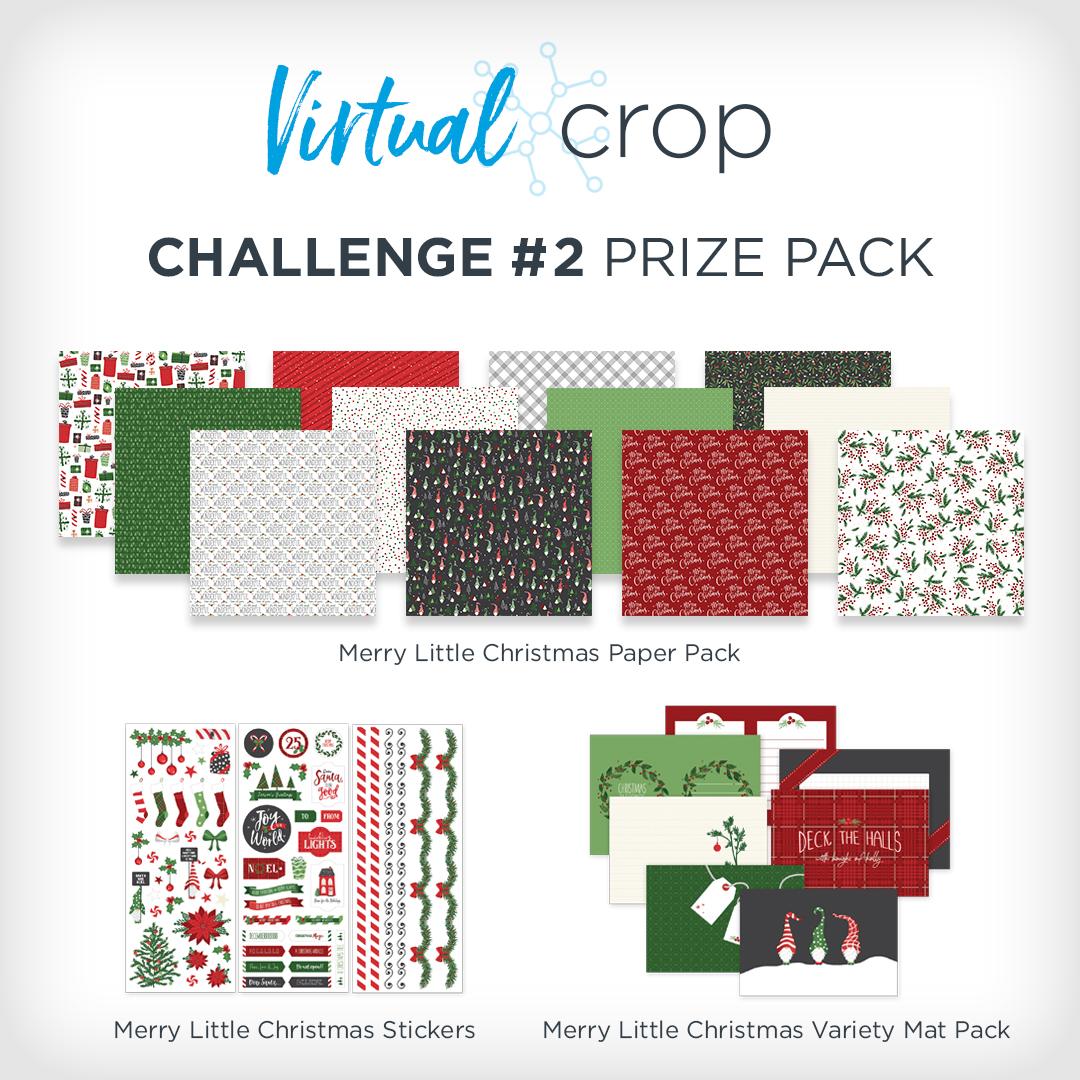 VirtualCrop_1019_Prize2