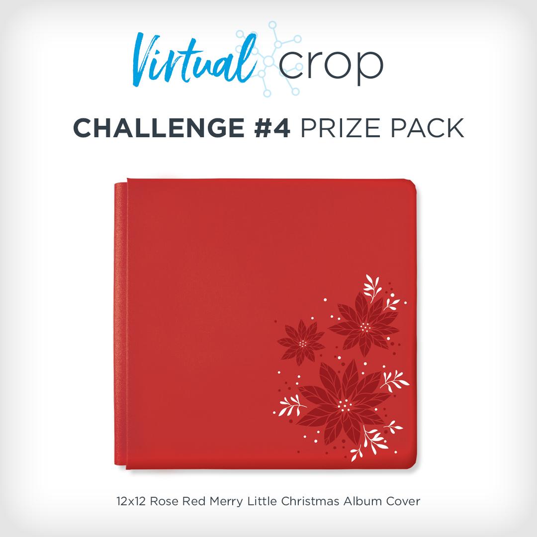VirtualCrop_1019_Prize4