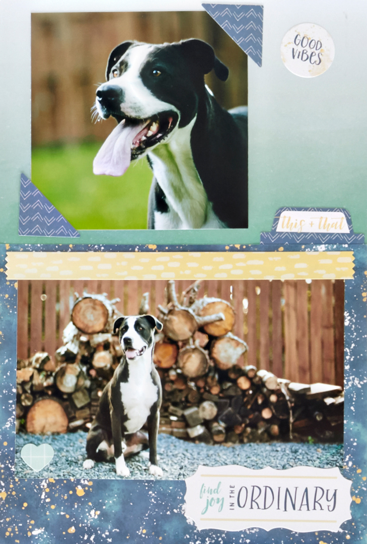 Happy-Album-Scrapbooking-Journal-Kit-23-Alternate-Layout-RIGHT-Creative-Memories