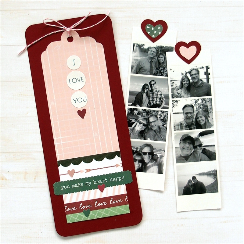 Sweetheart-Theme-Pack-Valentine-Projects-Creative-Memories-6