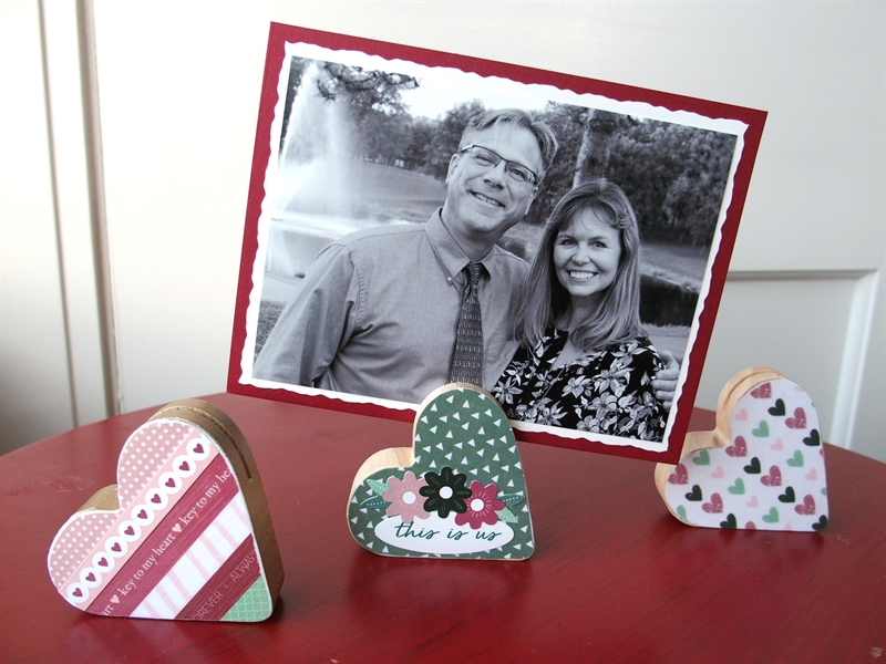 Sweetheart-Theme-Pack-Valentine-Projects-Creative-Memories-10