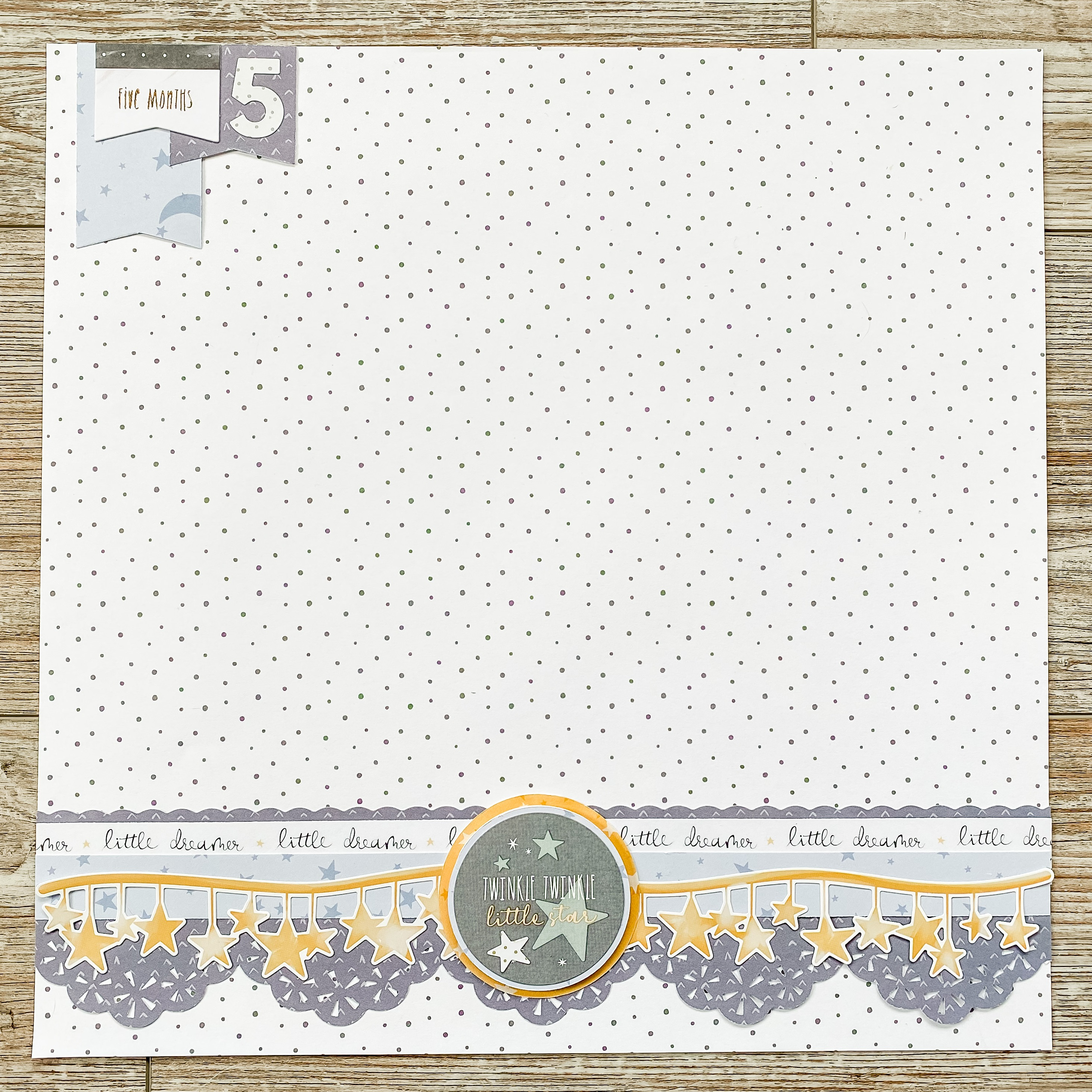 Little-Dreamer-Collection-12-Months-Borders-Creative-Memories-11