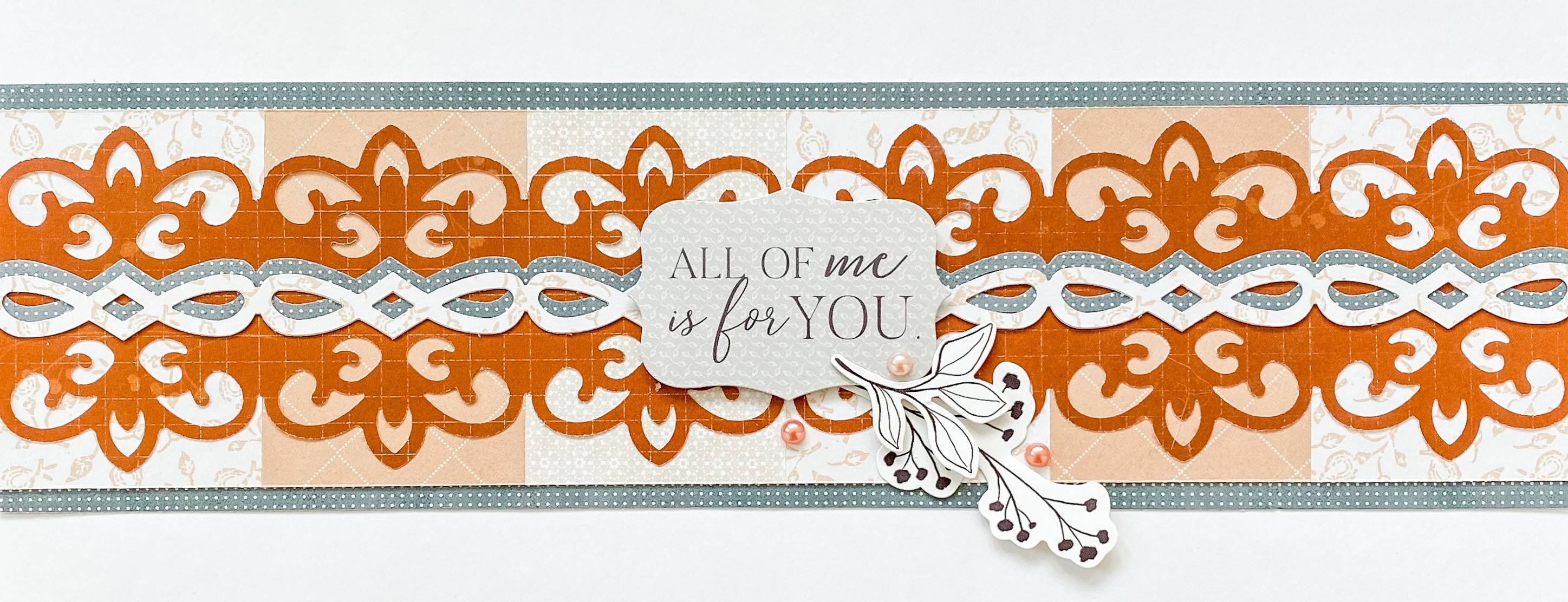 All-My-Love-Collection-Scrapbooking-Borders-Creative-Memories-4