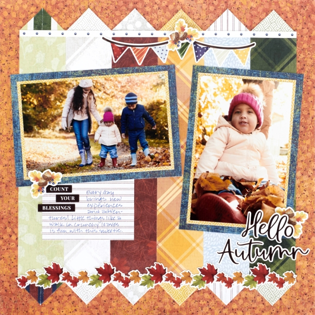 win a gee golly card kit virtual crop challenge 3
