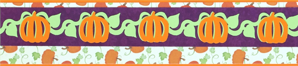 This image has an empty alt attribute; its file name is pumpkinvine_borderpunch_border1_1080x240.jpg