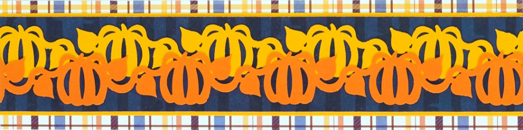 This image has an empty alt attribute; its file name is pumpkinvine_borderpunch_border1_1080x270.jpg